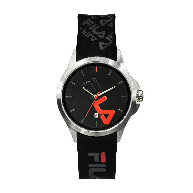 Fila Watch Jam Tangan 38-181-007