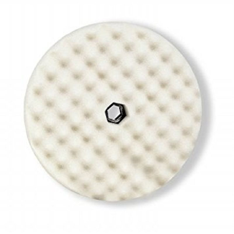 3M 5706 Foam Compounding Pad Double Sided