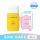 000000479586 Laneige Light Sun Fluid Spf50+ + Clear C Ad Effector Ex 5Ml + Foam Cleanser Moisture Ex 10Ml
