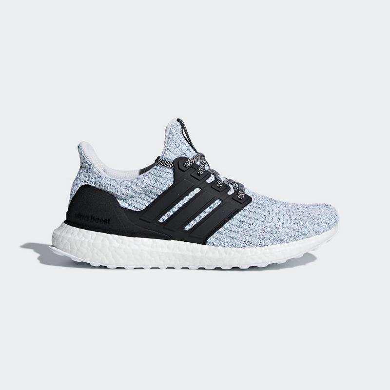 Adidas UltraboostW BC0251