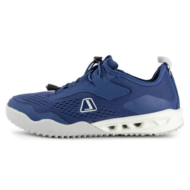 League Aquanos Men Blue 101129441N