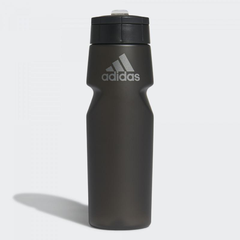 Adidas Trail Bottle 0.75 FT8932