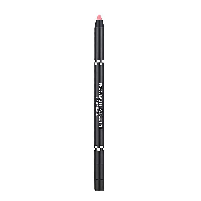 Pro Beauty Pencil Tint PK 103 Pink Shake