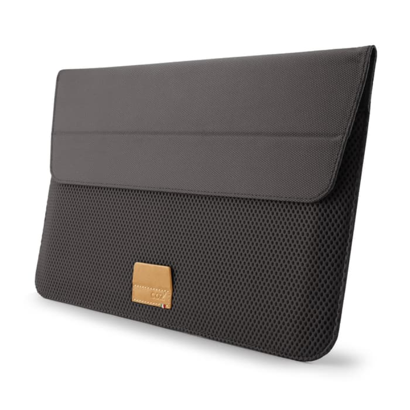 Cozi Stand Sleeve Arial Collection for Macbook Pro 15