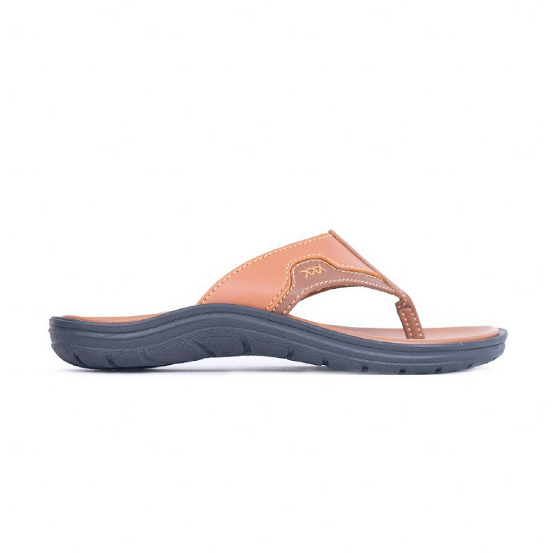Alseno Sandals Bernard - Brown