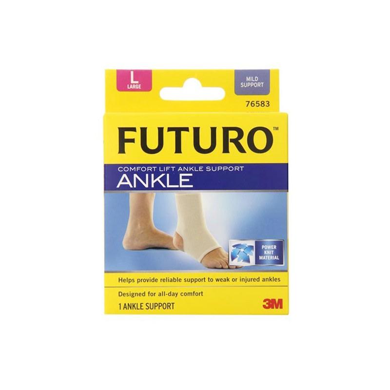 Comfort Lift Ankle Support - Large (76583EN)