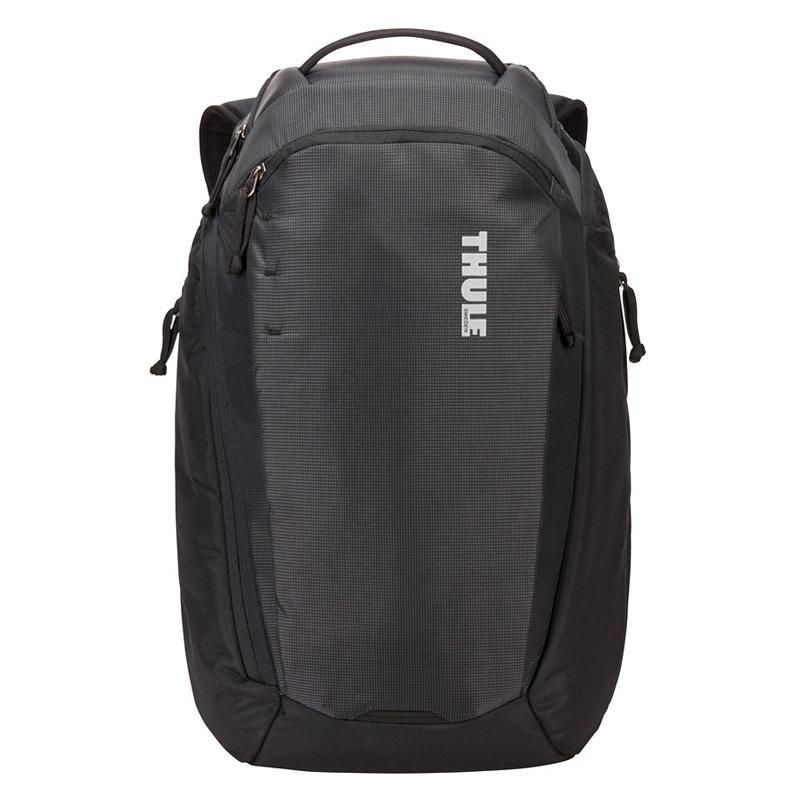 Thule EnRoute 3 Tas Laptop Backpack 23L TEBP 316 – Hitam