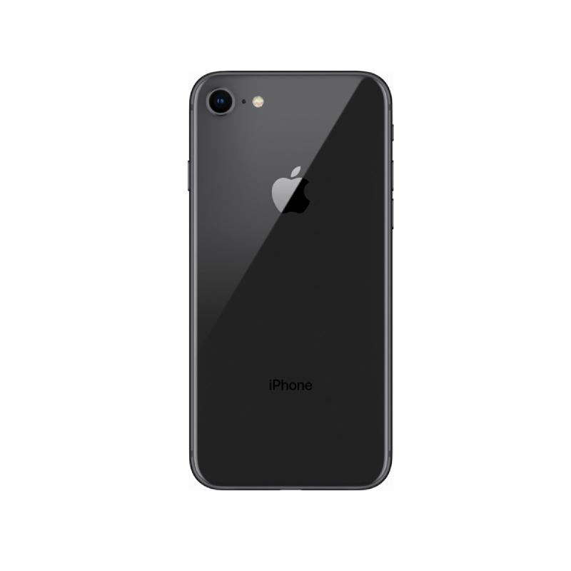 Apple iPhone 8 64GB Space Grey (Employee Program)