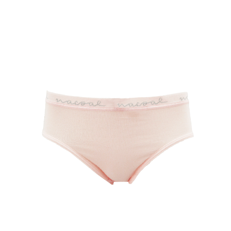 Wacoal Panty IP 3408 Pink