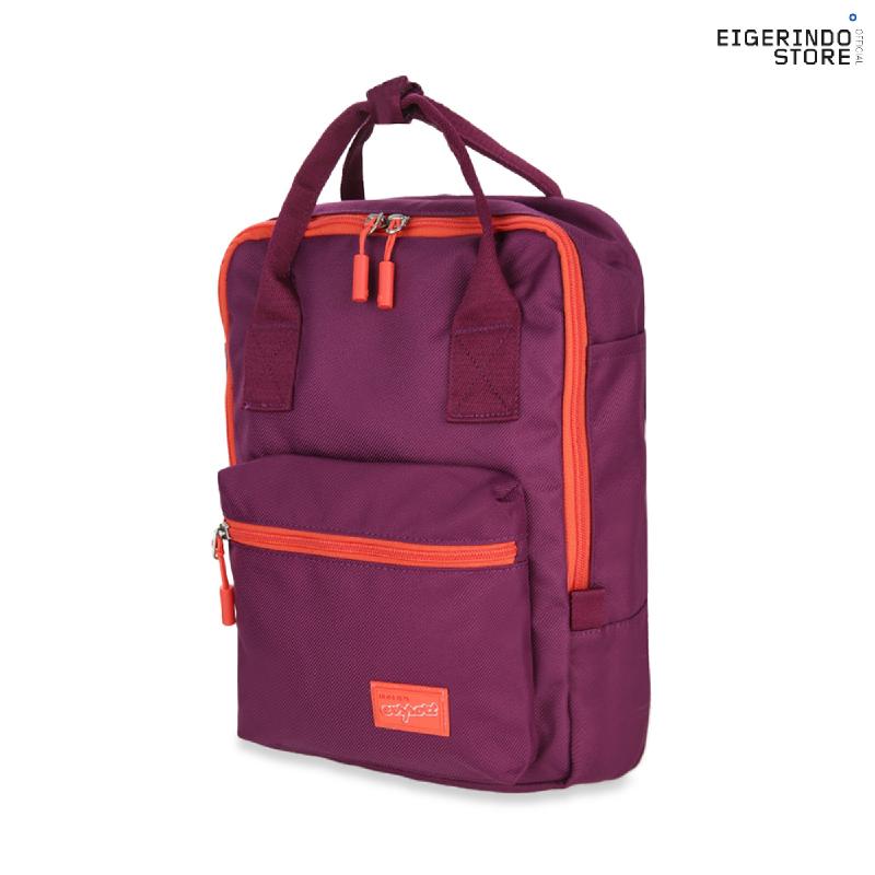 Exsport Nevar S Backpack - Purple