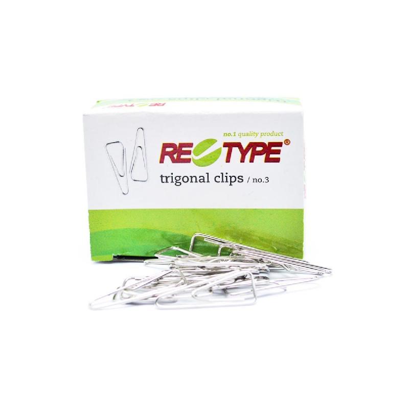 Retype Scissor 838 16 Cm