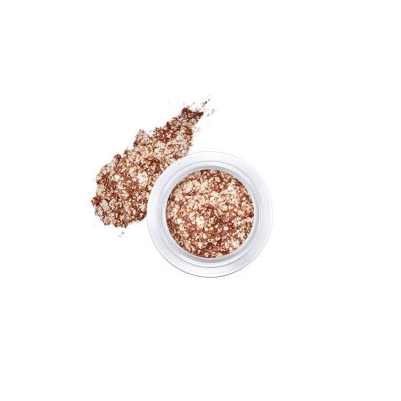 Aritaum Shine Fix Eyes - No. 34 (Brown Market)