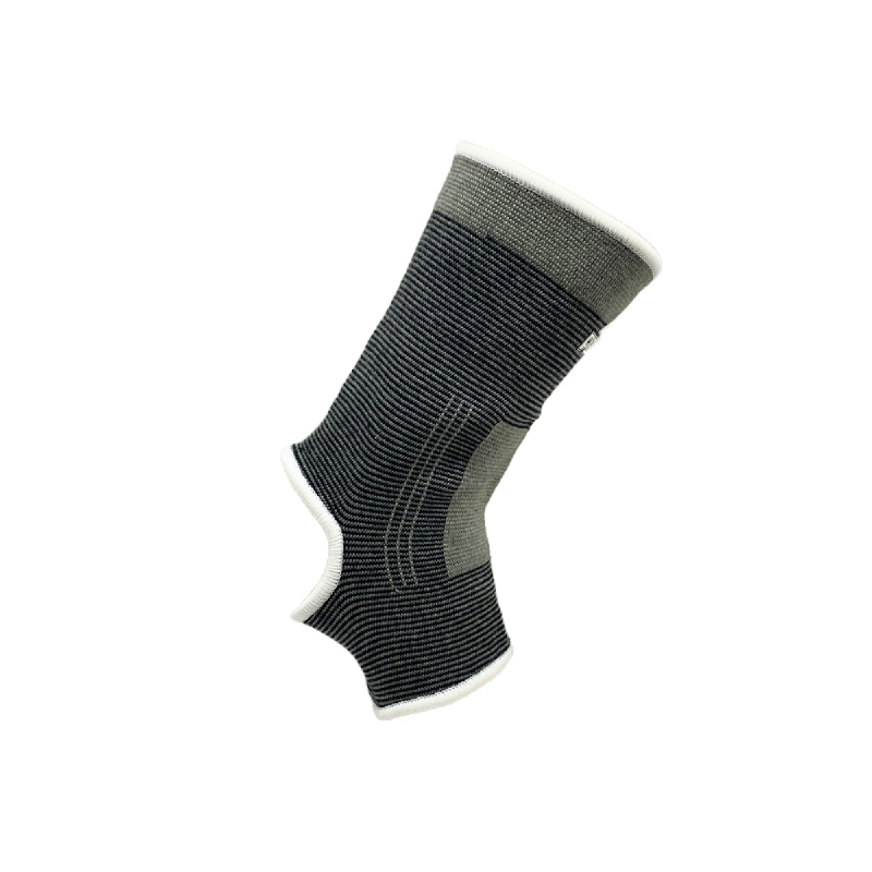 PEAK INDONESIA ANKLE SUPPORT SERIES H453040 GREY