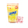 Oishi Sponge Crunch Keju 120G (Buy 2 Get 1)