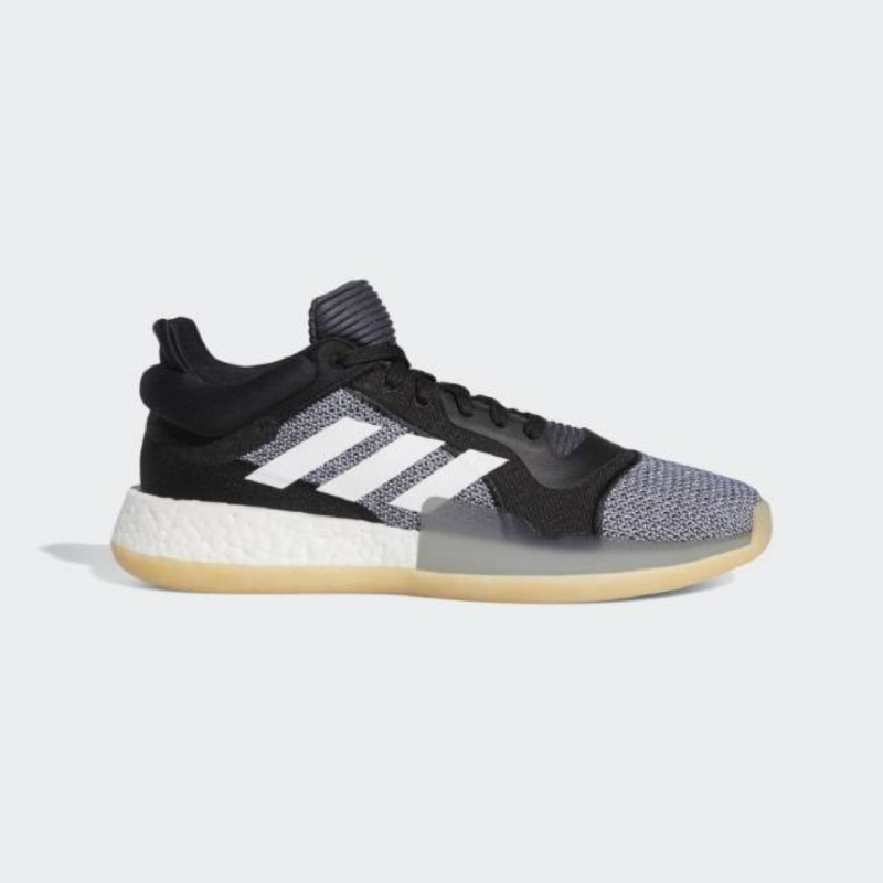 Adidas Marquee Boost Low D96932