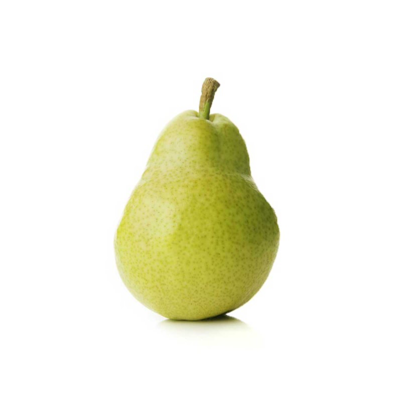 PalmFrutt Pear Packham Argentina 1 Kg