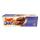 Snips Snaps Sandwich Choco 115 Gr