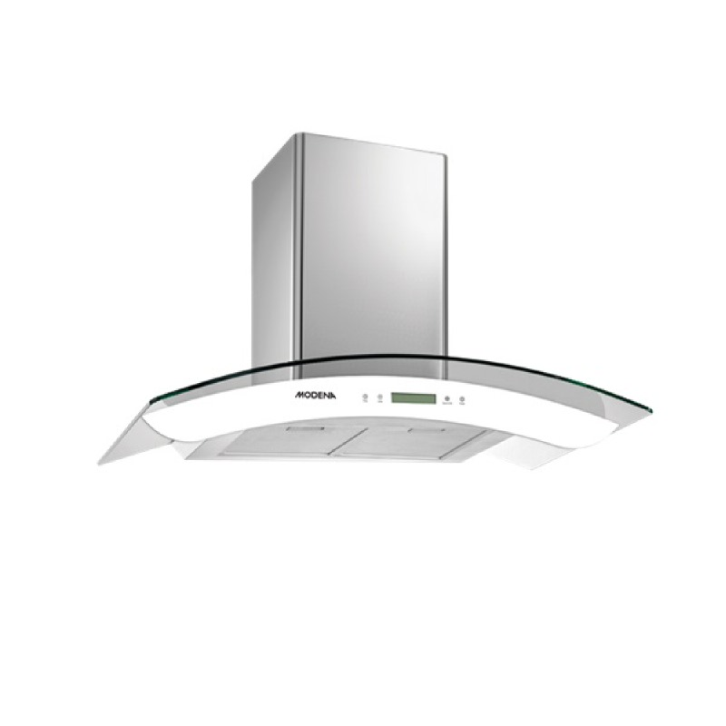 FAENZA Cooker Hood Chimney  CX-9306