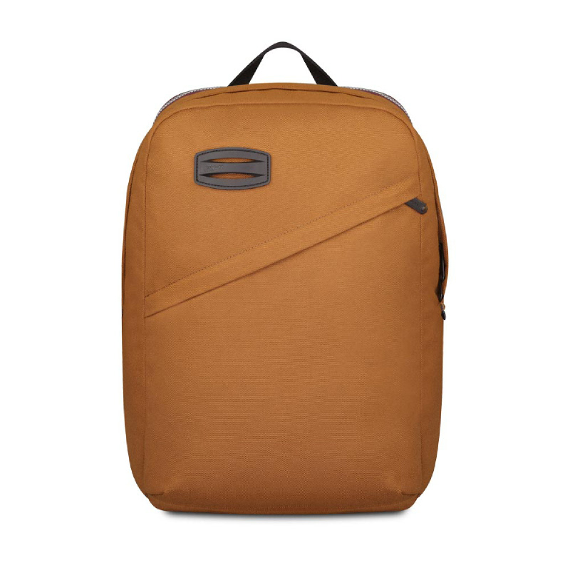 Exsport Diageen (L) Backpack - Brown