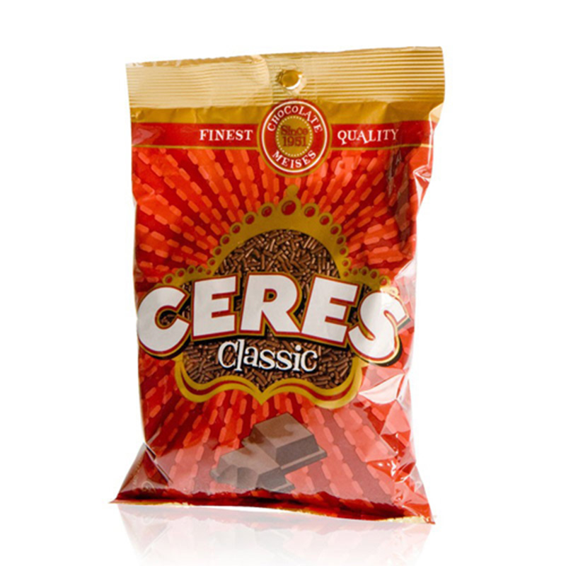 Ceres Classic 90 Gr