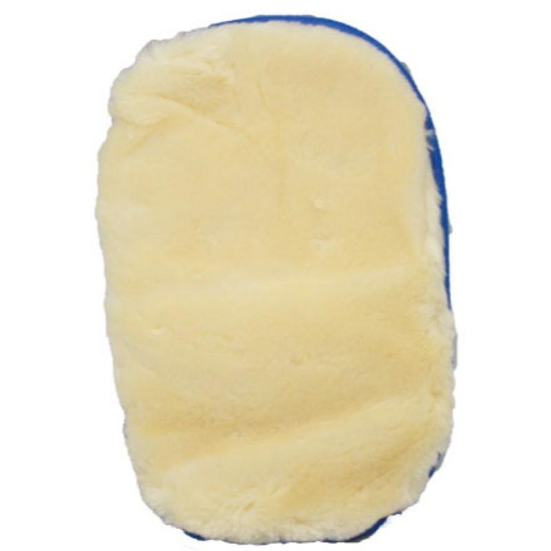 Kent Microfiber Polishing Cloth (Lap Mobil) KT 2315