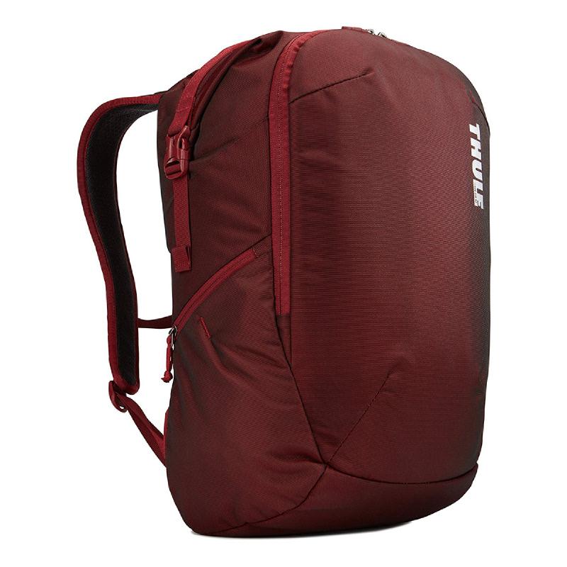 Thule Subterra 34L Tas laptop Daypack TSTB 334 – Ember