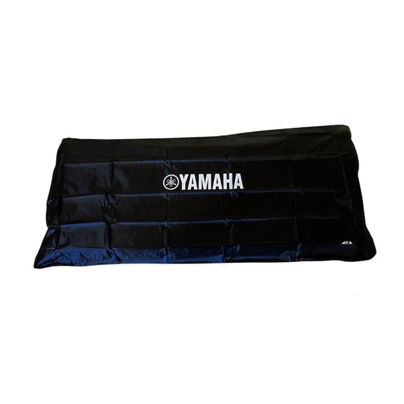 AKA Cover Keyboard Yamaha PSR Series Black