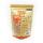 Granola Creation Honey & Mango Delight 480 Gr