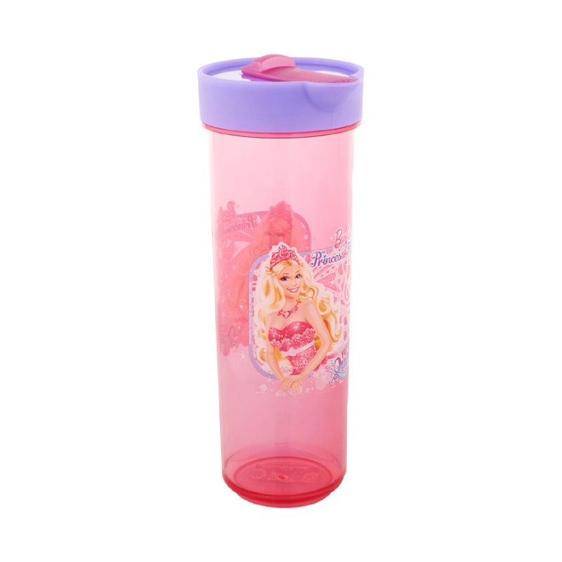 Myro Cooler Bottle MBB25