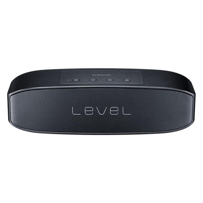 Samsung Level Box Pro - Hitam