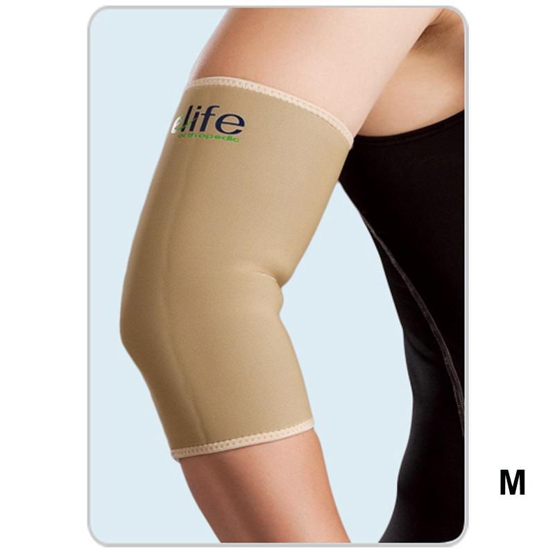 Elbow Brace E-EL001 (Size M)