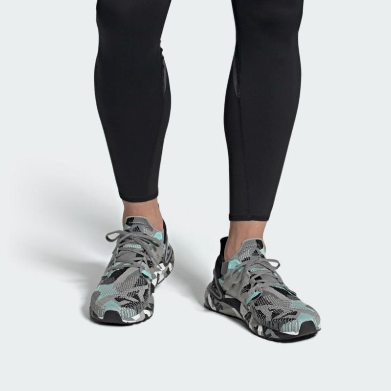 Adidas Ultraboost 20 Shoes FV8328