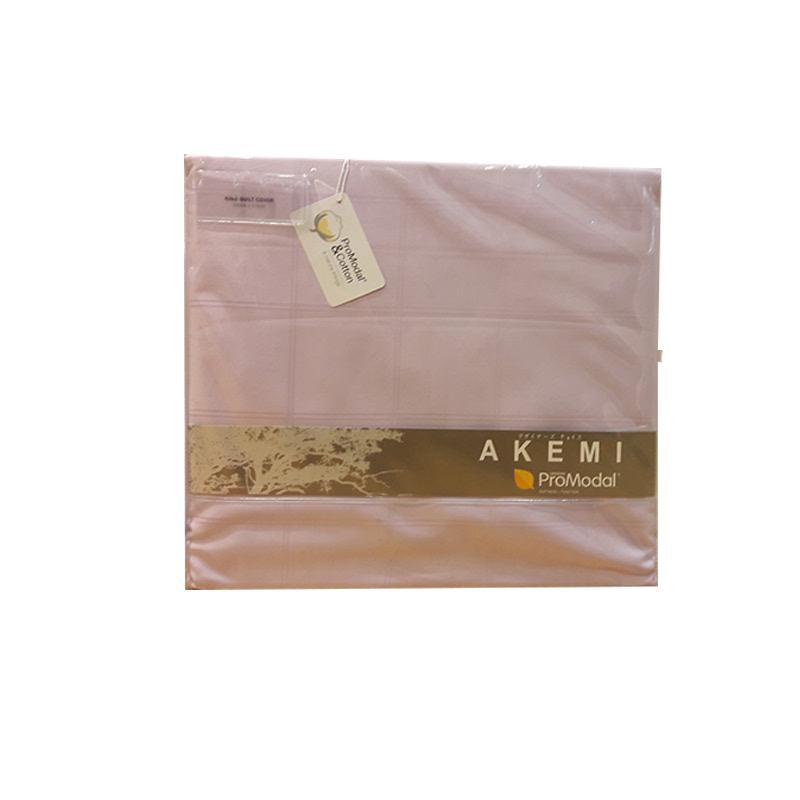 Akemi PROMODAL ECO ARTS 1 & 2 KQC 240X210 CLAYNE CHECKS