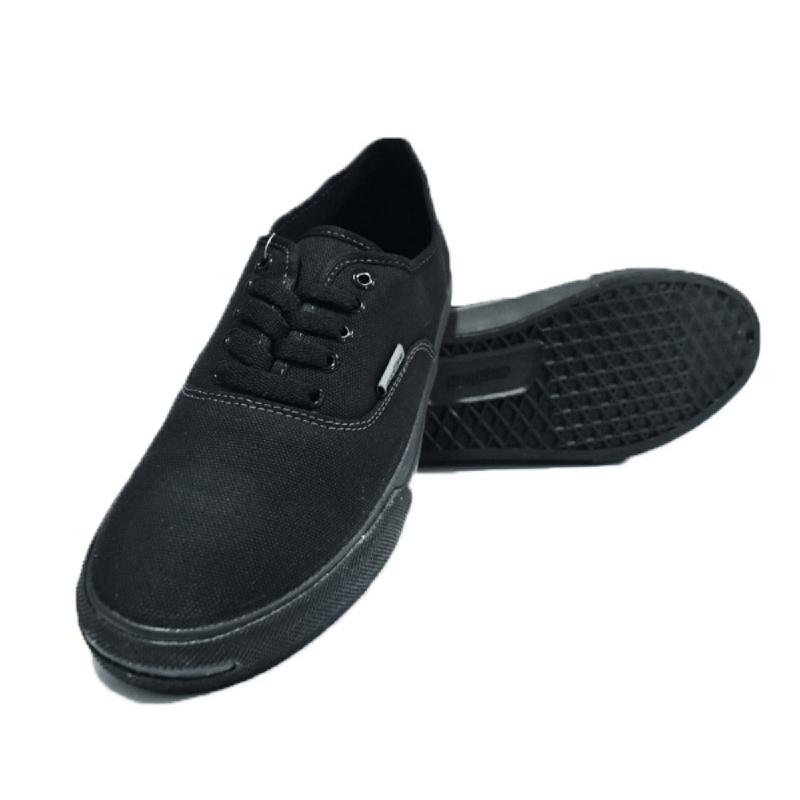 Ardiles Oldham AMG Sneakers Shoes Black Black