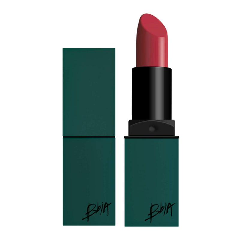BBIA Last Lipstick - 07 Dreamy
