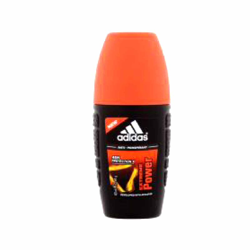 Adidas Roll On Extreme Power Moon 40Ml