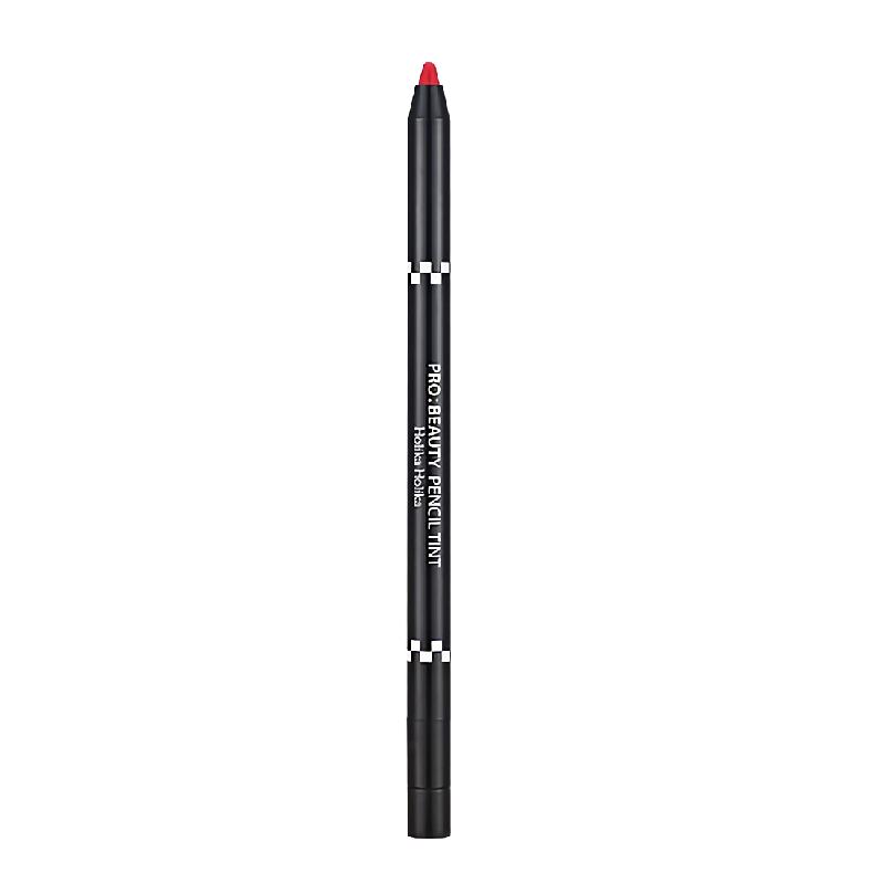 Pro Beauty Pencil Tint PK 101 Bloody Pink