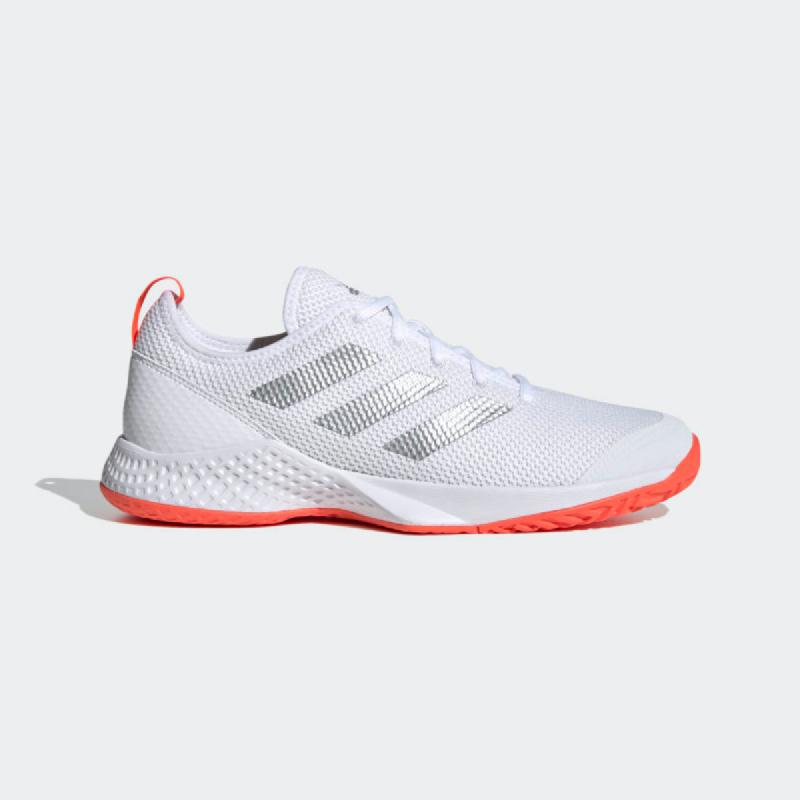 Adidas Apac Halo Male Multi-Court Tennis Shoes FX7472