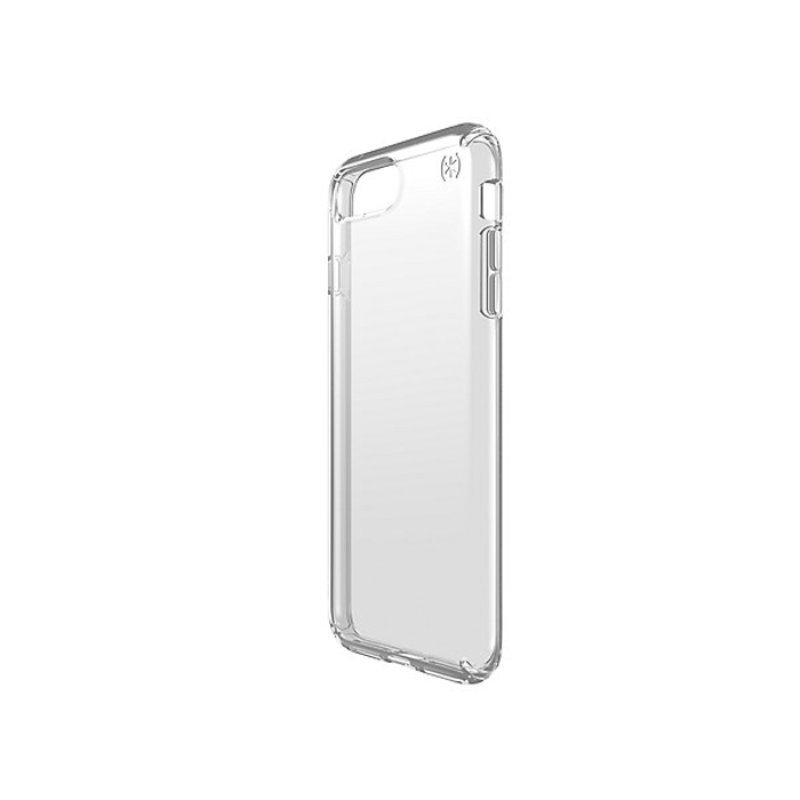 Survivor Clear for iPhone 7+, 7+ Dual, 6s+, 6+ in Clear Color (GB42316)
