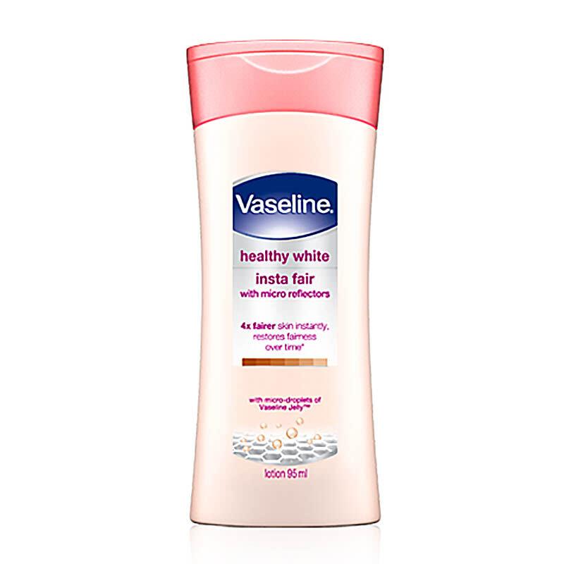 Vaseline Healthy White Insta Fair 95 ml