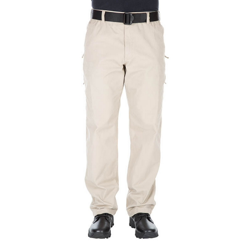 511 PANTS COVERT CARGO 74290 INSEAM 30 KHAKI