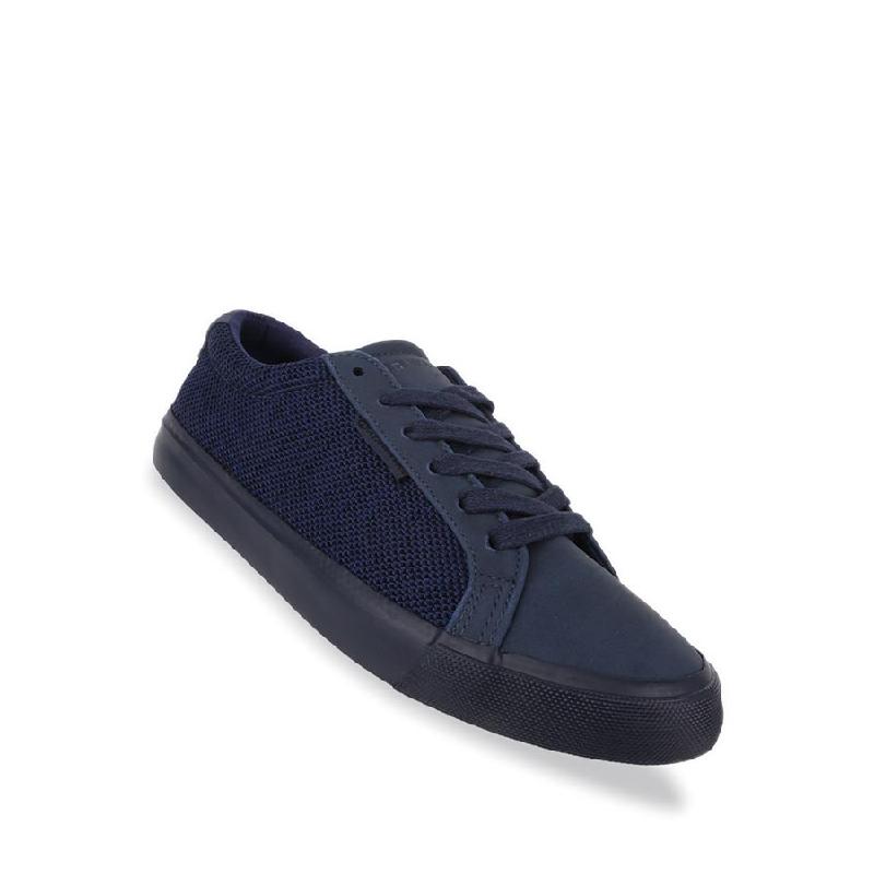 Airwalk Keaton Men Sneakers Shoes Navy