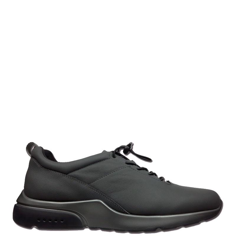 Andrew Men Conway Sneakers Grey