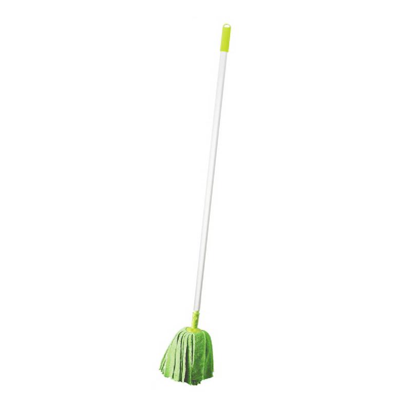 L Living Ml1306 Microfiber Strips Wet Mop