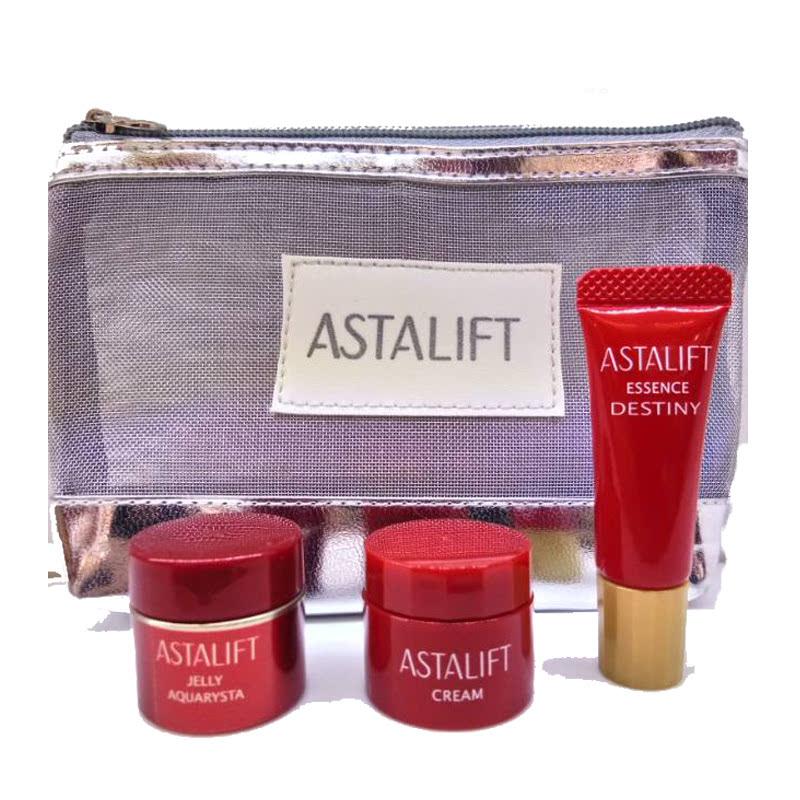 Astalift Minis 3