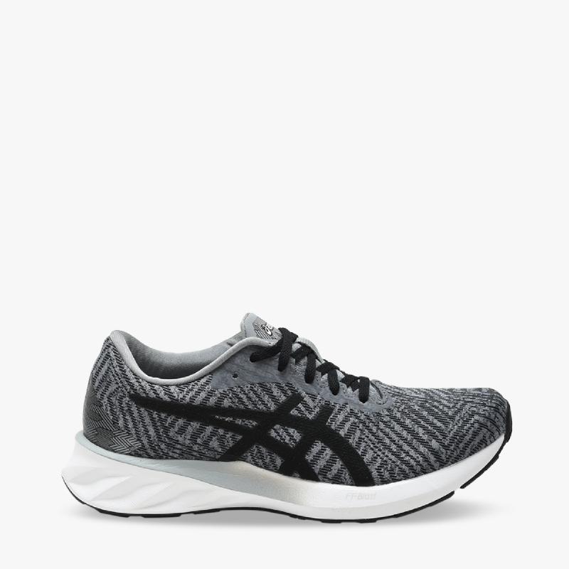 Asics Roadblast Women Running Shoes - Rock