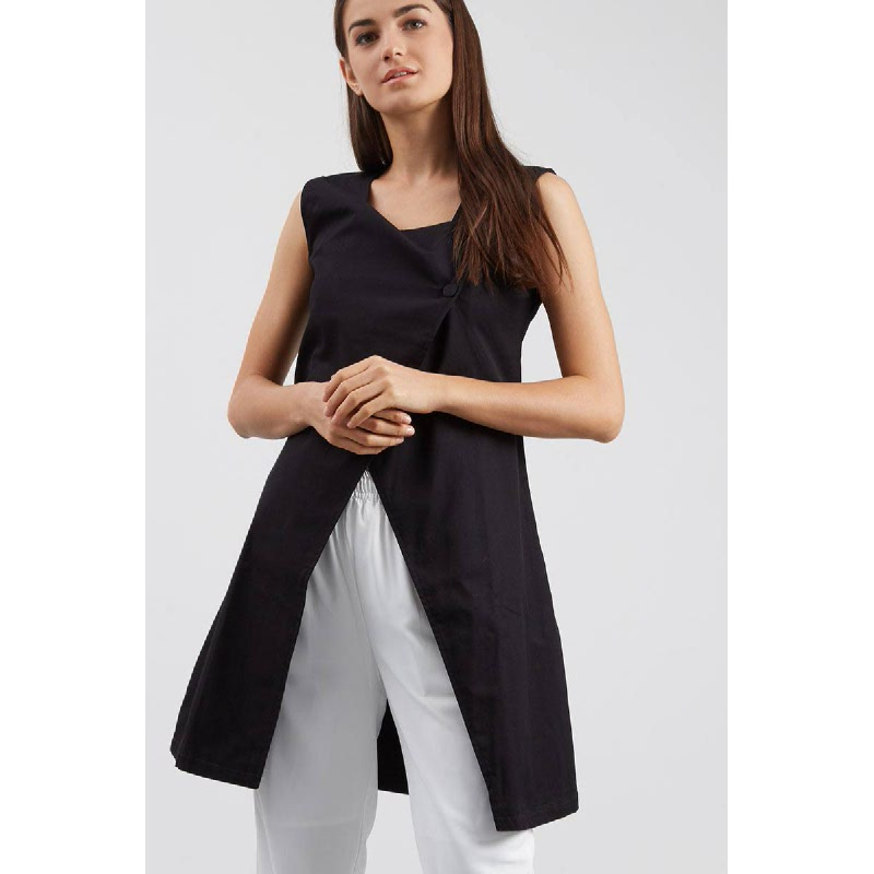 Cezzy Outer In Black