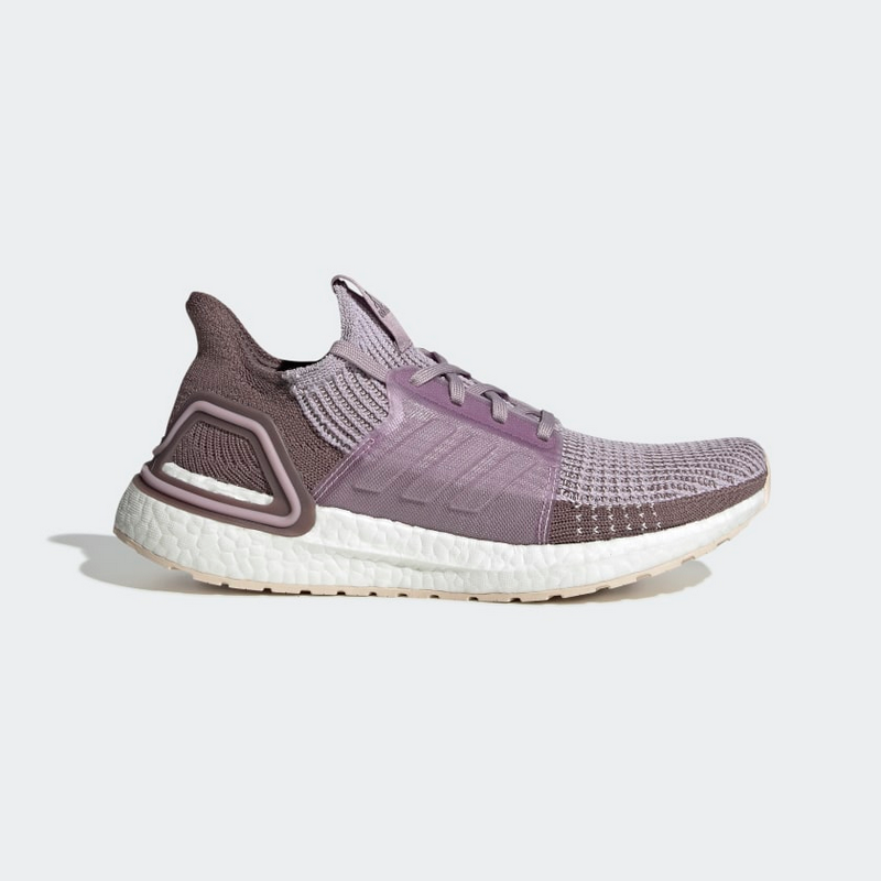 Adidas Ultraboost 19 W G27490