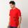 RBJ Tshirt Pria 255770151 Merah