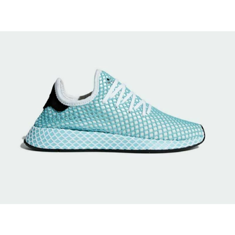 Adidas Deerupt Runner CQ2908